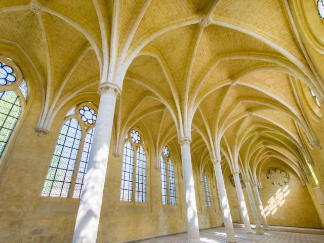 abbaye-saint-jean-des-vignes-soissonscambon-1.jpg