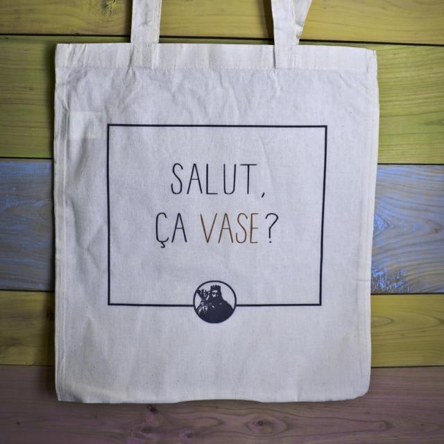 Tote bag < Soissons Beach Club < Boutique < Office de Tourisme