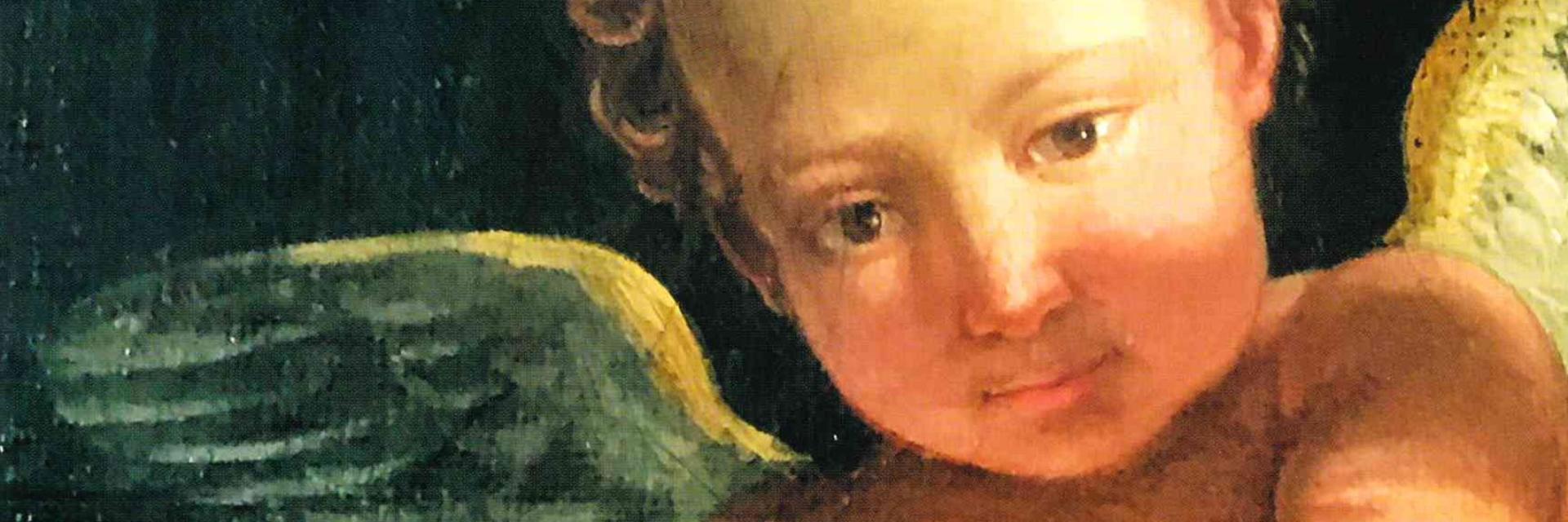 Exposition le musée vous ouvre son coeur < Soissons