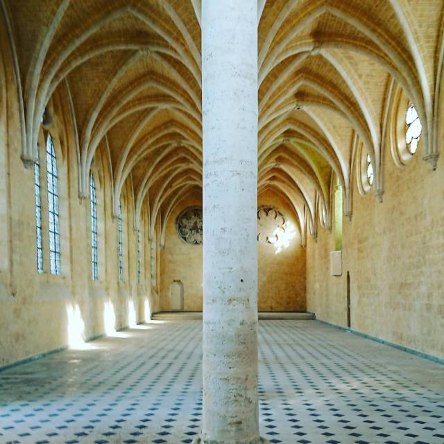 Instagram #tourismesoissons