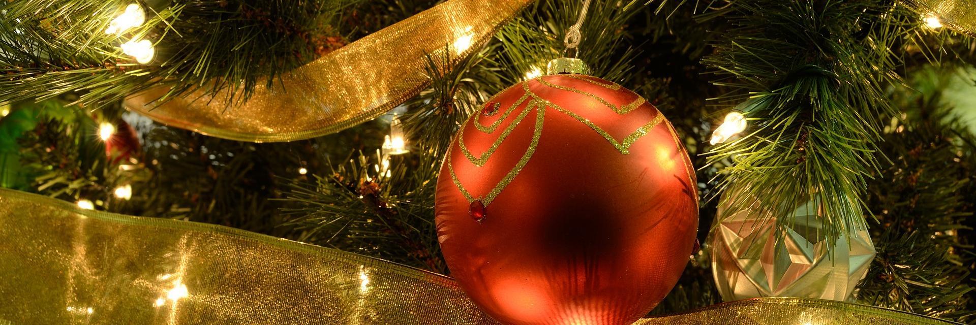 Noël < Soissons