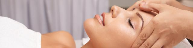 Massage < Soissons